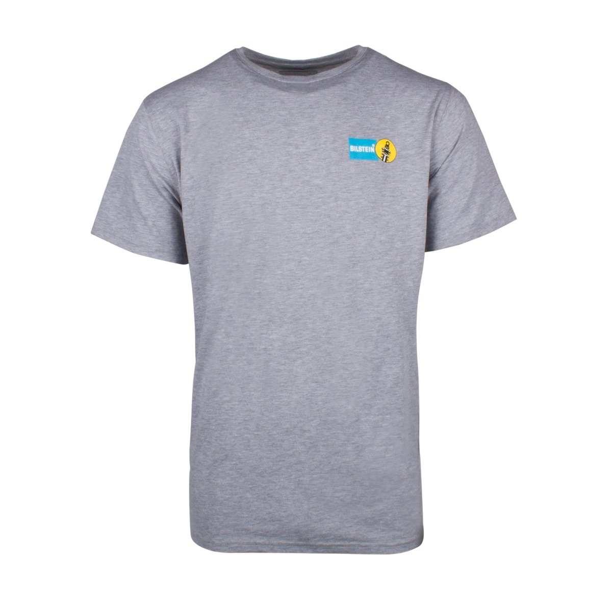 BILSTEIN-T-Shirt Drive the Legend